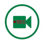video call recorder - record video call screen