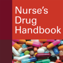 Nurse's Drug Handbook App Latest Version Download For Android and iPhone