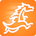 Webzilla Unlimited Free VPN App Download For Android and iPhone