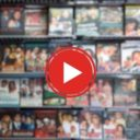 Nollywood Full Movies ❤❤❤❤❤ App Download For Android