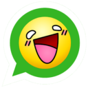 WhatsFun – Prank, fake chat for WhatsApp App Download For Android