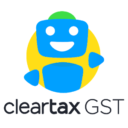 Cleartax GST Rate, Rules, Act, Guides & HSN Finder App Download For Android