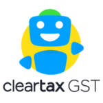 Cleartax GST Rate, Rules, Act, Guides & HSN Finder