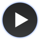 PowerAudio Free – Music Player App Download For Android