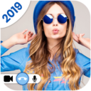 Free Video Call – Live Chat With Strangers App Download For Android