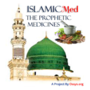 Prophetic Medicine – Medicines from Quran & Sunnah Apk  Download For Android