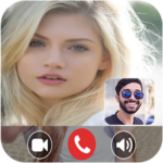 Video Call Advice - Live Chat Guide on Video Call