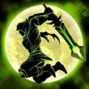 Shadow of Death: Darkness RPG – Fight Now Apk  Download For Android