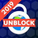 Proxynel: Unblock Websites Free VPN Proxy Browser App Download For Android