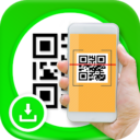 Whats Web Scan 2019 App Download For Android
