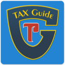 Tax Guide App Download For Android