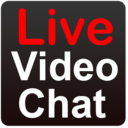 Live Talk- Free Video Chat App Download For Android