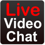 Live Talk- Free Video Chat
