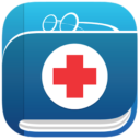 Medical Dictionary by Farlex App Download For Android and iPhone