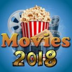 Latest Online Movies 2018 Free