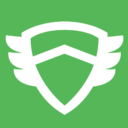 HighVPN- Best VPN Proxy Service for WiFi Security App Download For Android