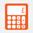 UK Tax Calculators App Download For Android and iPhone