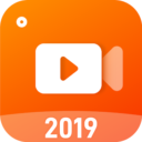 Screen recorder – Recorder and Video Editor App Download For Android