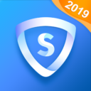 SkyVPN-Best Free VPN Proxy for Secure WiFi Hotspot App Download For Android and iPhone