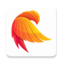 Phoenix VPN – Free proxy vpn, Unlimited vpn App Download For Android