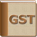 India – GST(Goods And Services Tax Act) App Download For Android