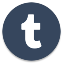 Tumblr App Download For Android and iPhone