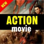 New Action Movies