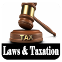 Laws of Taxation App Download For Android