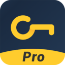 Hi VPN Pro – Free Unlimited Proxy & Hotspot VPN App Download For Android