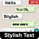 Chat Styler for Whatsapp 2019 Download For Android