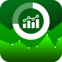 Whats Online Tracker for WhatsApp : Usage Tracker App Download For Android