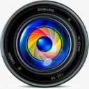 Camera and video recorder for Android – in one App Download For Android