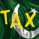 FBR Tax Filer Status App Download For Android
