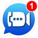 VideoCall Messenger – Video Call And Chat Free App Download For Android