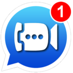 VideoCall Messenger - Video Call And Chat Free