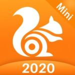 UC Browser Mini- Download Video Status & Movies