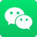 WeChat App Latest Version Download For Android and iPhone