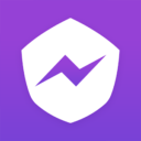 Unlimited Free VPN Monster – Fast Secure VPN Proxy App Download For Android