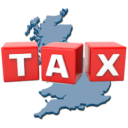 UK Income Tax Calculator 2017/18 App Download For Android