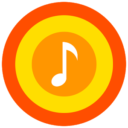 Music Player – MP3 Player Pro App Download For Android