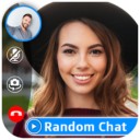 Random Video Chat with Girls App Download For Android