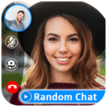 Random Video Chat with Girls