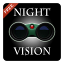 Night Vision Video Recorder App Download For Android