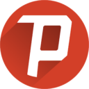 Psiphon Pro – The Internet Freedom VPN App Download For Android and iPhone