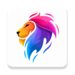 Free Lion Vpn - Free & Secure Fast & Unlimited VPN