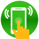 Notification for WhatsApp Messenger: Ringtone SFX App Download For Android