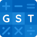 GST Calculator & Tax Calculator – Utility App Download For Android