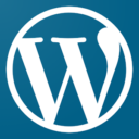 WordPress App Latest Version Download For Android and iPhone
