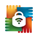 AVG Secure VPN – Unlimited VPN & Proxy server App Download For Android and iPhone
