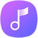 S10 Music Player – Music Player for S10 Galaxy App Download For Android